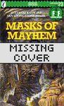 Masks of Mayhem