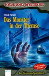 Das Monster in der Themse