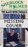The Black River Emerald